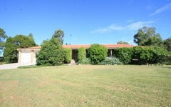 7 Milloo Close, Windella NSW