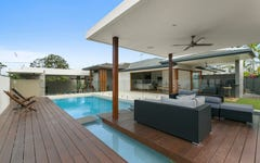 12 Sandpiper Drive, Burleigh Waters QLD