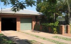105 Retro Street, Emerald QLD