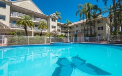 32-42 Beach Pde, Surfers Paradise QLD