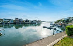 44 The Sovereign Mile, Sovereign Islands QLD