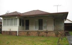 257 Beames Avenue, Mount Druitt NSW