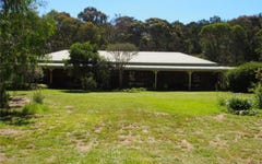 127 Poizeres Road, Cottonvale QLD