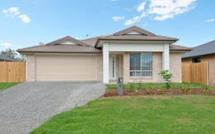 95 Cruiser Place (Off Emerson Rd, Bannockburn), Windaroo QLD