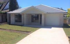5 Tango Street, Mount Hutton NSW