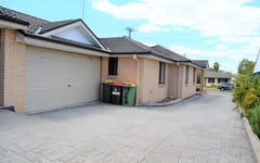 1/66 Canberra St, Oxley Park NSW