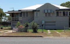 91 Hollingsworth Street, Kawana QLD
