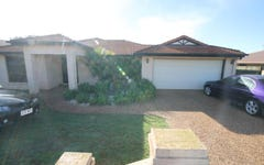 12 Macrossan Street, Wilsonton QLD