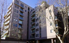 502/1A Tusculum Street, Potts Point NSW