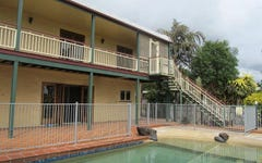 62 The Esplanade, Toolakea QLD