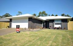 13 Halcyon Drive, Wondunna QLD