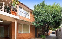 9/956 Dandenong Road, Caulfield East VIC