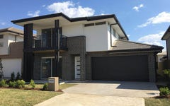 (LOT1035) 5 Mayfair Street, Schofields NSW
