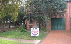 1/1 Robertson Street, Carrington NSW