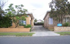4/24 Anderson Street, East Geelong VIC