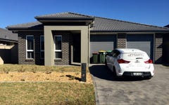9A Wagner Road, Spring Farm NSW