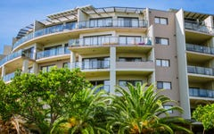 20/18-24 Torrens Avenue, The Entrance NSW