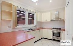 110A Kingsland Road, Bexley North NSW
