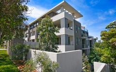 6/554 Mowbray Road, Lane Cove NSW