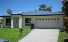 3 Griffin Court, Cardwell QLD