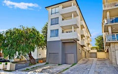 1/134 Hastings Parade, Bondi Beach NSW