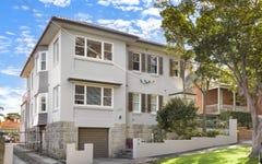 2/9 Margaret Street, Fairlight NSW
