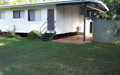 Address available on request, Kumbia QLD