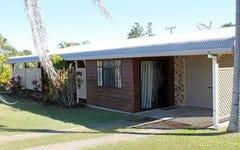 20 John Street, Emu Park QLD