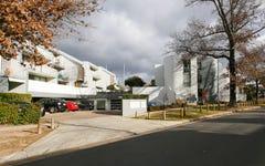12/12 Howitt Street, Canberra ACT