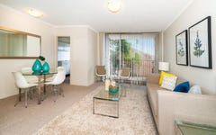 3C/3-5 Anzac Parade, Kensington NSW
