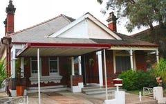 196 Queen Victoria Street, Bexley North NSW