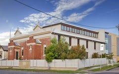 4/151 Teralba Rd, Adamstown NSW