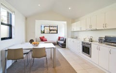 1A Crawford Road, Brighton Le Sands NSW