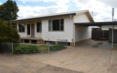 1/38A Wandobah Road, Gunnedah NSW