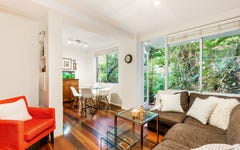 10/54 Epping Road, Lane Cove NSW