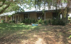 145 Cottman Road, Beverford VIC
