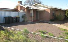 28 Knight Street, Whyalla Stuart SA