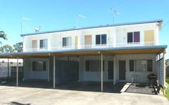 1/18 Tay Street, South Mackay QLD