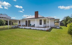 289 Three Chain Road, Carlsruhe VIC