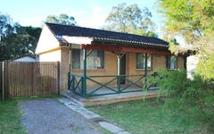 26 Beulah Rd, Noraville NSW