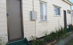 3/228 Cornwall Street, Greenslopes QLD