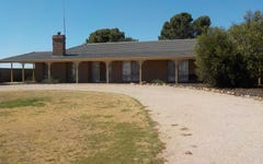 364 Haldanes Road, Alford SA