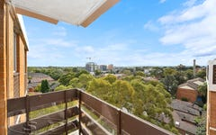 88/90 Wentworth Road, Strathfield NSW