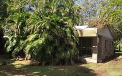 193 Balgal Beach Road, Balgal Beach QLD