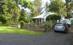 17166 South Western Highway, Boyanup WA