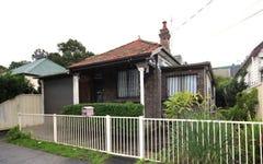 21 Robey Street, Mascot NSW