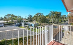 8/660 Barrenjoey Road, Avalon NSW