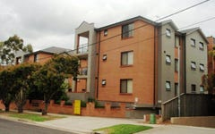 20/24-28 Reid Avenue, Westmead NSW