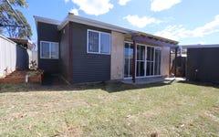 105B Laelana Avenue, Halekulani NSW