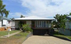 11 Mingaletta Crescent, Ferny Hills QLD